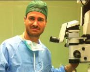 Dott. Matteo Sacchi